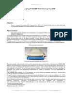 control-luces-led-puerto-paralelo-y-programa-java.doc