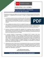Versión PDF COMUNICADO Nº 096 VARICELA.pdf