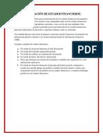 Caso-practico-Prestación-de-estados-financieros.docx