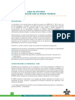 casodeestudioarticulacionmedia.pdf