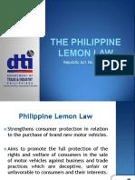 DTI Training Material (23 Apr 2015) (2)