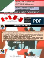 Tratadodelibrecomercioper Canadsubir1 140715050633 Phpapp01