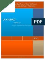 LA CIUDAD.docx