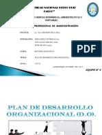 Diapositivas _ d.o.