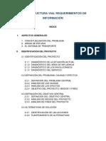 INFRAESTRUCTURA VIAL REQUERIMIENTOS DE INFORMACIÓN.docx