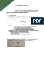 Laboratorio-1