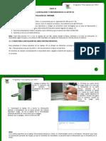 GUIA Pedagogic A OLPC_p4