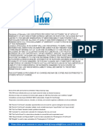 Linx Duct Friction Calculator (1)