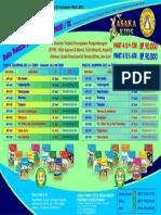 @Katalog Buku TK PAUD Dengan Dana BOP 2018