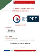 Trabajo Grupal Protecciones 1
