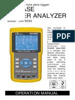 Lutron DW-6092.pdf