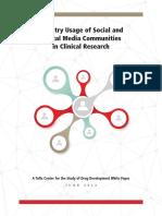 TCSDD Social Media Final