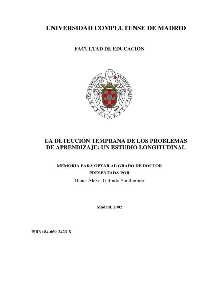 tesiseducacion.pdf