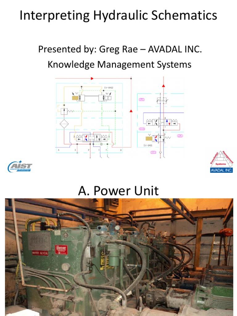 Prime Interpreting Schematics Basic Electronics Wiring Diagram Wiring 101 Orsalhahutechinfo