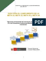 Guía Metas 23_32_40_46_II semestre_vfinal 29 mayo 2017.pdf