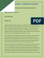 CastilloPech Pedro M4S4 Proyectointegrador