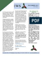UC_Newsletter Dec 17 FINAL