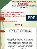 Derecho Societario-leg.empres. (1)