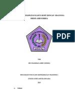 documents.tips_askep-semu-amenore (1).doc