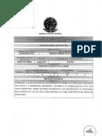 Obras em terra - Civil.pdf