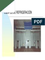 Equipos de Refrigeracion