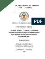 T-ESPEL-0256.pdf