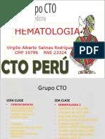 215250589-HEMATOLOGIA-1-RP-PRESENCIAL-1RA-VUELTA.pdf