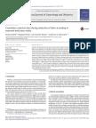 Roloff Et Al-2015-International Journal of Gynecology &Amp; Obstetrics