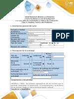 1- Guía y Rúbrica Evaluación Fase 2- Análisis y Discusión del Problema (1).docx