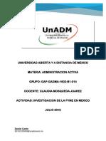 GADMA_U1_A2_DACD