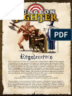 Dungeonfighter_Rules_Italian_v9_Light.pdf