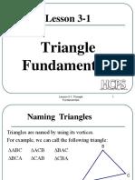 __quadrilateralsfoldables