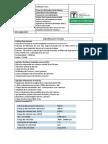 determinaciones-microbiológicas2