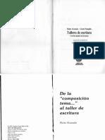 189756553-Talleres-de-Escritura-Maite-Alvarado.pdf