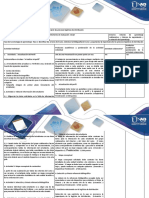 Guía de Actividades y Rúbrica de Evaluación - Fase 1 (2)