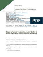 Gestión de la documentación jurídica y empresarialdsadas.odt