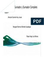 Medio_sumador_y_sumador.pdf