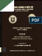 16340.pdf