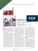 Distribucion farmaceutica en españa.pdf