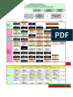 Malla_Academica_Sistemas Tecnología en Análisis y Desarrollo de Sistemas de Información