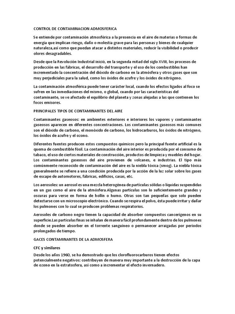 f6c7231f58 CONTROL DE CONTAMINACION ADMOSFERICA.docx