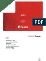 Disertacion j2me