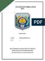 3. RPP - 3.6 memahami cara kerja engine 2 & 4 tak.docx