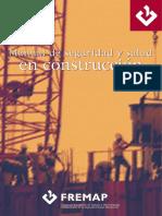 seguridad en la construccion.pdf