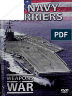 U_S_Navy_Carriers_Weapons_of_War.pdf
