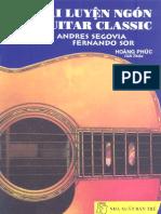 luyen_ngon_guitar_split_1_3417.pdf