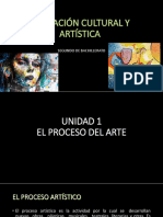 Educación Cultural y Artística_2bgu