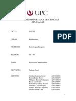 TRABAJO DE INTALACIONES FINAL CORREGIDO.docx