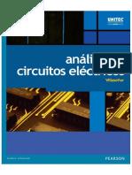 Análisis de Circuitos Eléctricos - José R. Villaseñor.pdf