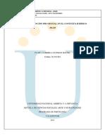 Protocolo_academico._Actualizado.pdf